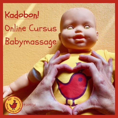 Kadobon afbeelding